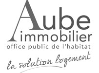 aube-immobilier