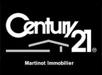 century-21-martinot-immobilier