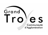 grand-troyes