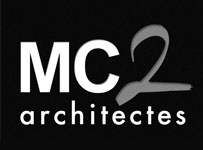 mc2-architectes