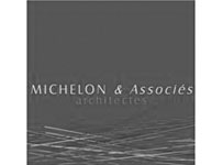 michelon-et-associes