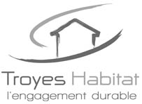 troyes-habitat-l-engagement-durable